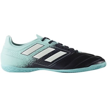 sneakers adidas Ace 174 IN