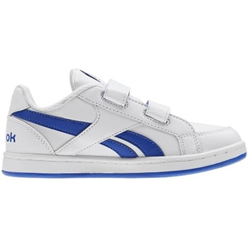 sneakers Reebok Sport Royal Prime