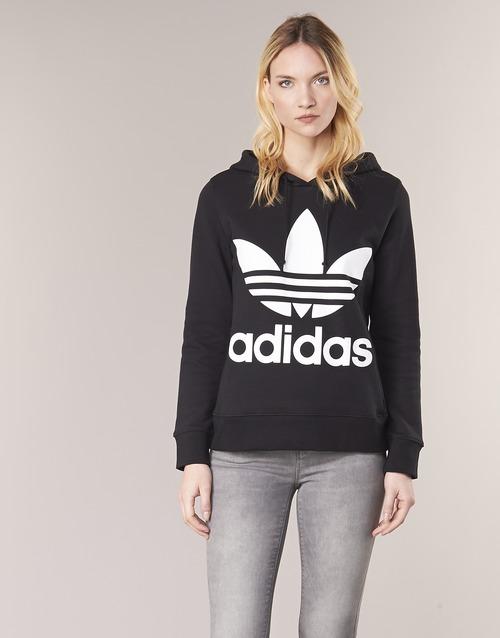 adidas sweatshirt dames