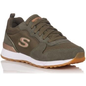 sneakers Skechers 111