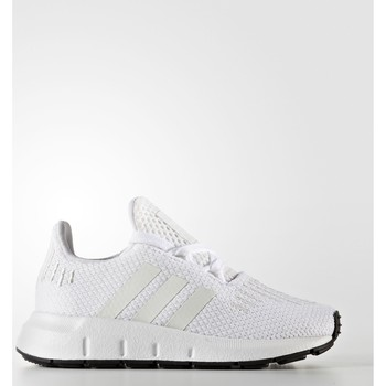 sneakers adidas Swift Run Schoenen