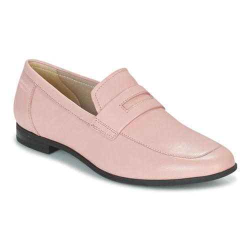 Chaussures Derby Vagabonde Femmes Marilyn 7MoNtwI1