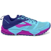 Schoenen Heren Running / trail Brooks Brothers Cascadia 12