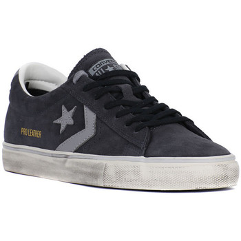 sneakers Converse PRO LEATHER VULC OX