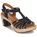 Schoenen Dames Sandalen / Open schoenen Gabor