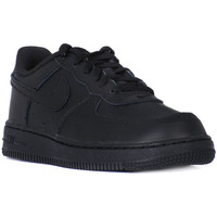 Schoenen Dames Lage sneakers Nike FORCE 1 PS     61,9