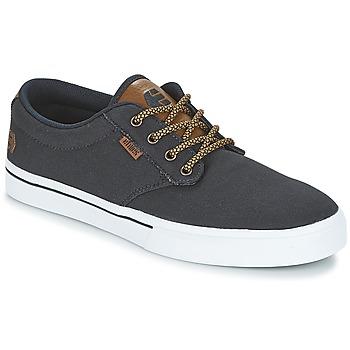 Schoenen Heren Lage sneakers Etnies JAMESON 2 ECO Marine / Wit