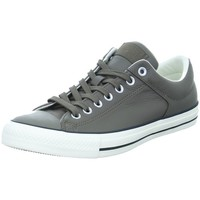 Schoenen Lage sneakers Converse CT AS HI Brons