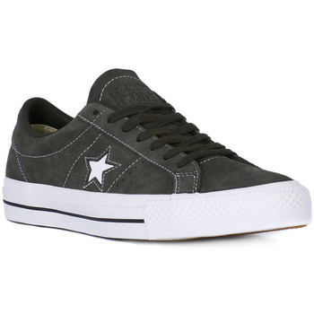 sneakers Converse ONE STAR PRO OX