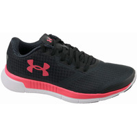 Schoenen Dames Lage sneakers Under Armour W Charged Lightning  1285494-006