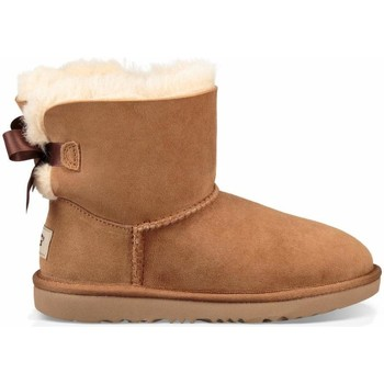 snowboots-ugg-k-mini-bailey-bow-ii-chestnut-6682120g