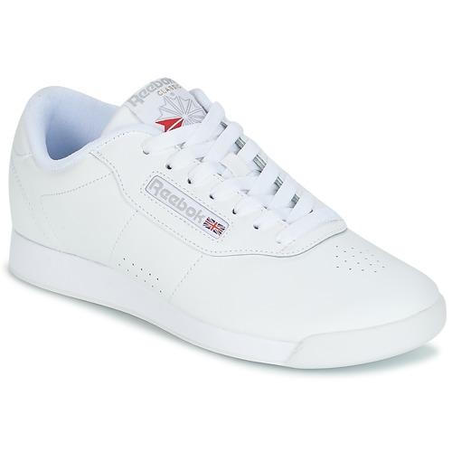 klassiske stilarter bedste sko engrossalg PRINCESS