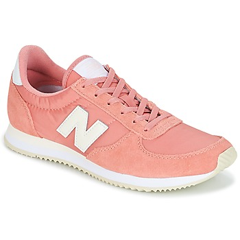 sneakers New Balance WL220