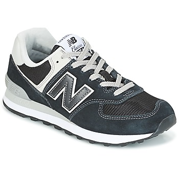 sneakers New Balance WL574
