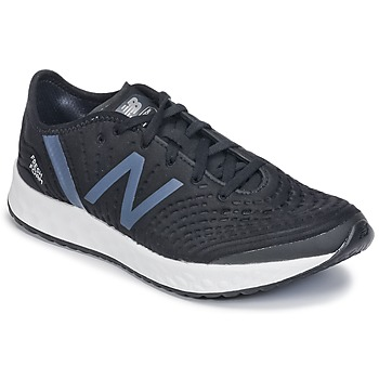 Schoenen Dames Fitness New Balance CRUSH Zwart