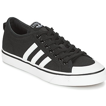 Lage Sneakers adidas NIZZA