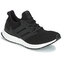 Schoenen Running / trail adidas Performance ULTRABOOST Zwart