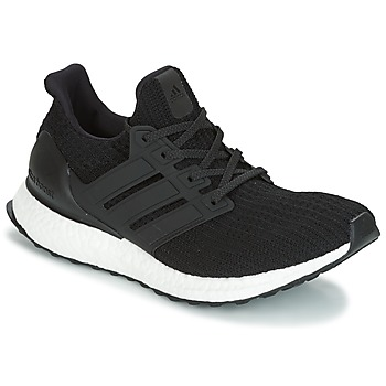 Schoenen Heren Running / trail adidas Originals ULTRABOOST Zwart