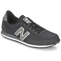 Lage sneakers New Balance U410