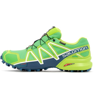sneakers Salomon Speedcross 4 GTX
