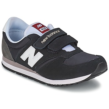 Lage sneakers New Balance KE420