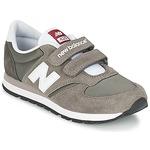 Lage sneakers New Balance KE420