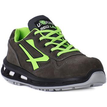 Schoenen Heren Lage sneakers U Power YODA S3 SRC    110,0