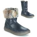 Schoenen Meisjes Hoge laarzen GBB