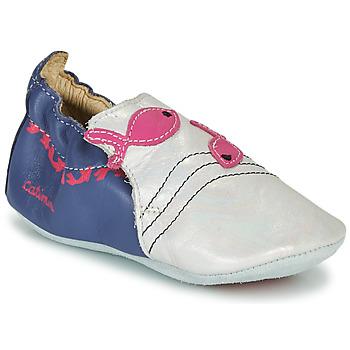 Pantoffels Catimini  SIRENE