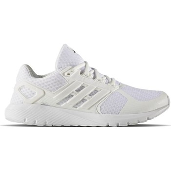 Schoenen Heren Running / trail adidas Originals Duramo 8