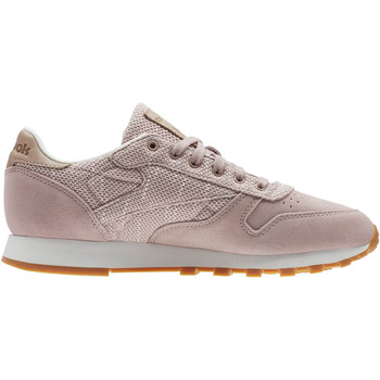 sneakers Reebok Classic Classic