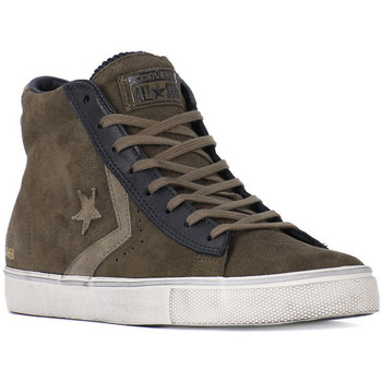 sneakers Converse PRO LEATHER VULC
