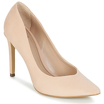 Schoenen Dames pumps Dumond NOROPA Roze