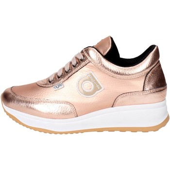 Schoenen Dames Lage sneakers Agile By Ruco Line 1304 A-13 Rose