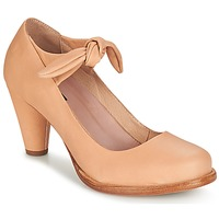 Schoenen Dames pumps Neosens BEBA Roze