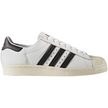 sneakers adidas Superstar 80S
