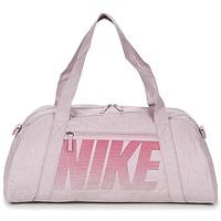 Tassen Dames Sporttas Nike GYM CLUB DUFFEL Roze