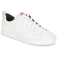 Schoenen Heren Lage sneakers Camper RUNNER 4 Wit