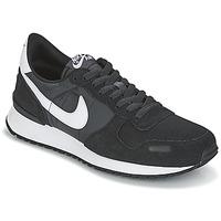 Schoenen Heren Lage sneakers Nike AIR VORTEX Zwart / Wit