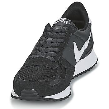 Nike Sneakers Heren : Nike goedkope schoenen |