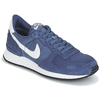 Lage Sneakers Nike AIR VORTEX