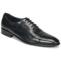 Schoenen Heren Klassiek So Size LOJA Zwart