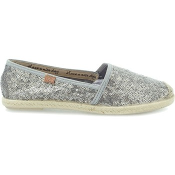 Schoenen Dames Lage sneakers Gioseppo Magesty 40154