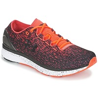 Schoenen Heren Running / trail Under Armour BANDIT Roze / Zwart