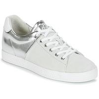 Schoenen Dames Lage sneakers PLDM by Palladium KATE Wit