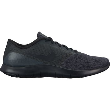 Schoenen Lage sneakers Nike Flex Contact Running Shoe NEGRO