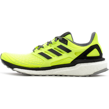 sneakers adidas Energy Boost M