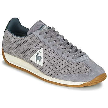 sneakers Le Coq Sportif QUARTZ