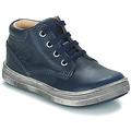 Schoenen Jongens Laarzen GBB