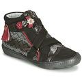 Schoenen Meisjes Laarzen Catimini